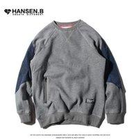 ad standard - 2016 Japanese Palace hoodies Skateboard Hooded Hoodies Men AD Brand Hip Hop Male Hoodies Swag Suits Justin Bieber Sweatshirts Men SMR0706