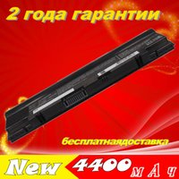 Wholesale Laptop battery for ASUS E C X101CH A32 b Eee PC CE Series EeePC A32 A32 c