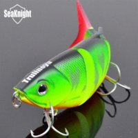 Wholesale Trulinoya Brand DW26 Segment Slowly Sinking Hard Plastic Fishing Lure MM g Multicolor Fish Artificial Swimbait
