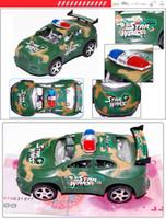 plastic model kits - Military vehicle toys Hot wheels toys cars High quality styles Plastic model kits toys