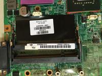 446476-001 460900-001 per HP Pavilion DV6000 DV6500 DV6600 DV6700 madre del computer portatile 100% provato