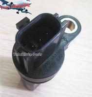 altima crankshaft sensor - Original Camshaft Sensor For NISSAN Altima Z Frontier Maxima Murano Quest Sentra Xterra Infiniti J90B J906 A29