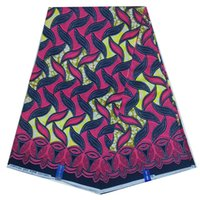 african head wraps - LBL40 African Print Fabric African head wrap fabric African fabric yards