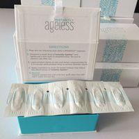 argireline eye - HOT SELL Jeunesse Instantly Ageless Anti Aging Anti wrinkle Eye Cream Argireline Lift Serum Fast effective Eye Bag Remove
