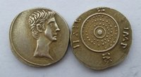 ancient roman gifts - RM rare ancient coin ancient Roman coins COPY COINS Promotion Cheap Factory Price nice home Accessories Silver Coins