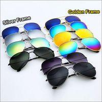 Wholesale Fashion UV Sports Sunglasses for Men or Women brand designer sun glasses Cycling Sunglasses High quality Sunglasses Designer Bike Eyewear