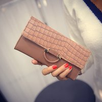 animal skin purses - 2016 Brand New Women s Synthetic Leather Snake Skin Envelope Bag Sexy Luxury Day Clutches Purse Evening Bags