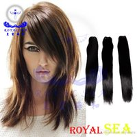 Wholesale Royal Sea Peruvian Virgin Hair Straight Peruvian Straight Hair Peruvian Straight Virgin Hair Peruvian Virgin Hair Straight Hair Weave