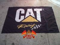 best nitro buggy - Red Cat Racing flag Best Nitro Electric RC Cars banner Trucks By polyster CM flag flag king