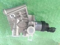 Wholesale Genuine fuel regulator for Volvo FE F00BC80045 F00BC80046
