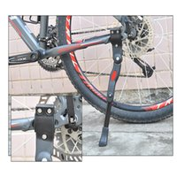 Wholesale Environmental protection and durability adjustable universal mountain bike stand