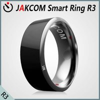 Wholesale Jakcom R3 Smart Ring Computers Networking Other Computer Components Pc Headset Laptop Speakers Notebook