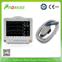 Wholesale Beside patient monitor advanced technology