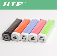 best power ups - Best price MAH USB Power Banks External Battery Charger for Mobile Phones FS by UPS