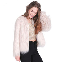 Where to Buy Fluffy Parka Coat Online? Where Can I Buy Fluffy ...