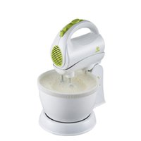 Wholesale 220V to V HZ w household baking tool high power Electric food mixer machine egg beater machine