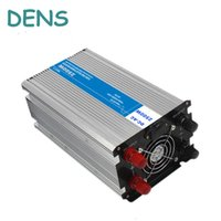 Cheap 2500w air conditioner inverter pure sine wave solar panels inverter for home ac-dc converters inverter with charger