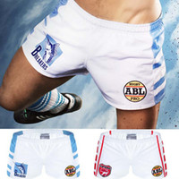 Wholesale Mens Brand Swimming Beach Wear Casual beachwear Trunks Male Sexy Home Leisure Boxers Shorts Pants Man bermudas Boxer