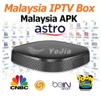 astro service - Original H3 A31S ASTRO Malaysia IPTV Box With Year Service Channels for Malaysia Singapore IPTV Indonesia order lt no tr