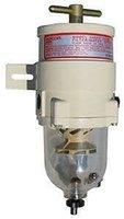 fuel filter - FUEL FILTER WATER SEPARATOR FG OEM not original