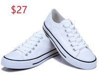 Wholesale Brand Z SUO Fashion Men Women Shoes Design Unisex Casual Shoes On Sale Many Size Available
