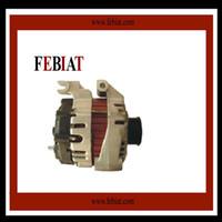 Wholesale FEBIAT GROUP Alternator used for VALEO CVS082501