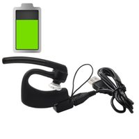 Wholesale In stock Bluetooth Headset USB Cable Charging Cradle For Plantronics Voyager Legend Newest