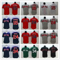 american complete - Complete Logo name Stitched REDROIA PRICE ORTIZ American League Cool Baseball Jersey Red Sox Jerseys Sport HOT sale