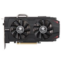 Wholesale Colorful Colorful iGame GTX750Ti flame wars U Twin GD5 MHz MHz G bit GDDR5 PCI E graphics