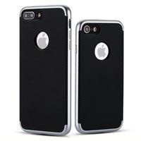 big defender - 2016 NEW Big wasp Originality iphone defender Cases PC Gel Case for iPhone iPhone Plus