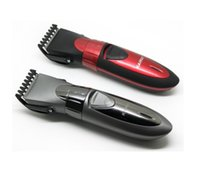 Wholesale Full Waterproof Rechargeable Hair Clipper For Baby Adult