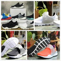 b k lighting - 2016 fashion brand sports shoes I K E SOCK DART N shoes casual shoes casual shoes casual fashion brand sports shoes free Logistics