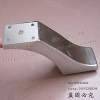 adjustable cabinet hardware - The cabinet foot sofa foot restaurant adjustable foot adjustable foot table furniture hardware accessories foot