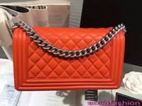 american leather sheepskins - boy original sheepskin women bag shoulder cross_body women handbag