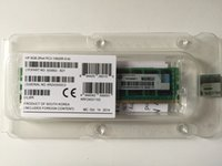 Wholesale Genuine NEWHP B21 GB PC3 R New Retail one year warranty DHL