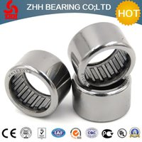 Wholesale HK1512 NEEDLE BEARING NEEDLE ROLLER BEARING HK1512