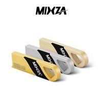 Wholesale MIXZA CMD U2 USB Flash Drive Disk GB GB GB USB3 Pen Drive USB3 Pendrive Memory Stick Storage Device Flashdrive