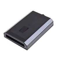 Wholesale 1pcs Internal Hard Drive Disk HDD Case Enclosure Shell for Xbox Slim Newest
