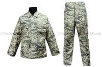 abu bdu - us army military uniform for men ABU Combat BDU Uniform CL ABU