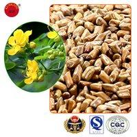 Wholesale 100 purity green product healthy Semem Cassiae Tea