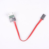 Wholesale Graupner Voltage Module S XH Telemetry Monitoring