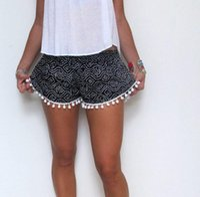 beach jerseys - Hot Fashion Women Lady s Sexy Summer Casual Shorts High Waist Short Beach Hot Sale