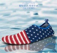 Wholesale 2016 New Couples Barefoot Shoes Beach Shoes Men Sports Shoe Gym Running Shoe Swimming Shoes Women Yoga Shoes Outdoor Shoe Wate