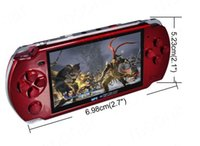 arcade supplies - buy game console game player from China factory supply directly with built in over games