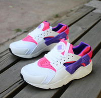 Wholesale 2016 Hot new Women Sports shoes casual shoes Running Shoes good Quality wedding_8 h001