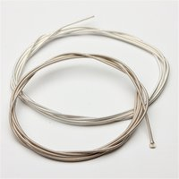 Wholesale High Quality Hot Sale Set Nylon Strings for Classical Classic m meter Guitar Parts Accessories