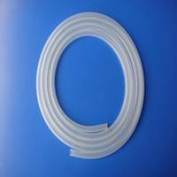 Wholesale Food grade silicone tube silicone rubber tube for11 mm silicone hose