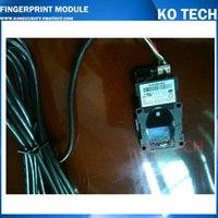 Wholesale Optics URU4500 Fingerprint Module Cheap