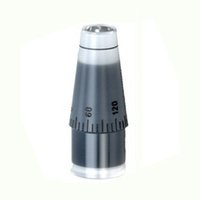 Wholesale Tonometer Prisms For Applanation Tonometer