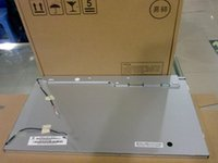 Wholesale M200O1 L02 M200O1 L02 inch All in one LCD Screen M200O1 L02 for B300 B305 C305 DHL